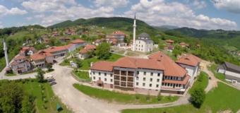 """Obilježavanje 25 godina postojanja i rada Medrese """"Osman ef. Redžović"""""""