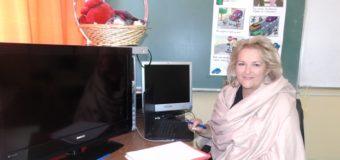 Učiteljica Samira Alić: promovišimo djeci moralne vrijednosti, znanje, zajedništvo, toleranciju i  timski duh