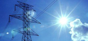 Elektroprivreda BiH: Od danas novi termini jeftine struje
