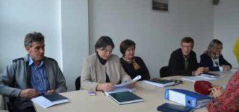 Općina Ilijaš uvodi novi standard ISO 9001:2015