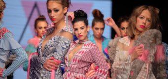 Završen 39.NIVEA BH Fashion Week Sarajevo