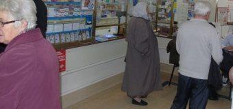 Besplatno mjerenje nivoa šećera u krvi u Apoteci Ilijaš  povodom Dana borbe protiv dijabetesa