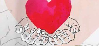 HUMANITARNI  KONCERT:  Hanifa Džanela Lojo treba pomoć humanih ljudi
