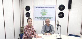 Intervju sa načelnikom Općine Ilijaš Akifom Fazlićem: Svaka godina za Ilijaš uspješnija od prethodne