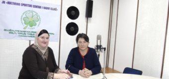 Sanja Zagorac-Jozić: Općina Ilijaš ove godine izdvaja 160 hiljada maraka za stipendiranje učenika i studenata