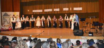 """KUD """"Ilijaš"""" upriličilo izvanredan završni koncert"""