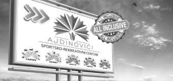 SRCA Ajdinovići nagrađuje slušatelje Radio Ilijaša