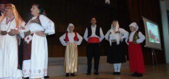 U petak Božićno sijelo u Domu kulture Ljubina