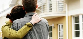 Vlada KS će sa 940.000 KM subvencionirati rješavanje stambenog pitanja mladih