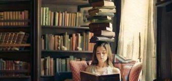 Čitanje je jedna  od najvećih zimskih radosti-preporuke knjiga za ovu sedmicu