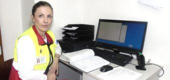 Osoblje Hitne medicinske pomoći u Ilijašu profesionalno odgovori zahtjevima građana