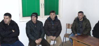 U MZ Misoča održan forum građana