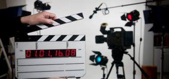 Audicija za statiste i manje uloge u filmu