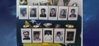 "Počinje manifestacija šehidima NK Ozren ""11 zlatnih"""