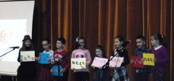 Svečanost povodom 15 godina rada STEP Centra za strane jezike  Ilijaš