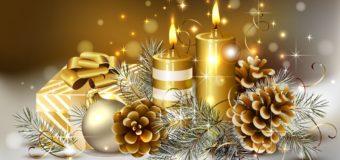 Pravoslavni vjernici danas obilježavaju najradosniji praznik Božić