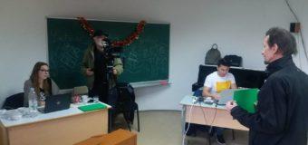 """U Ilijašu održana audicija za statiste i manje uloge u filmu """"Simpatija za đavola"""""""