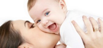 Danas počinje isplata decembarskih dječijih dodataka i naknada porodiljama u KS