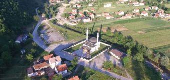 Poziv na forum građana MZ Misoča