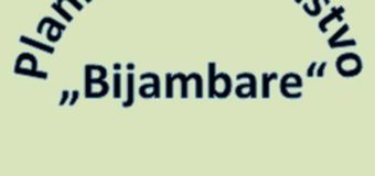 """Izlet za učenike u organizaciji PD """"Bijambare"""""""
