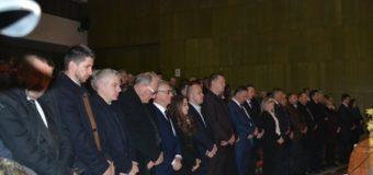 Održana Svečana sjednica Općinskog vijeća Ilijaš