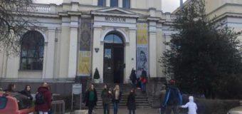 Počelo obilježavanje 130. godišnjice Zemaljskog muzeja BiH