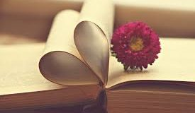 Knjiga sedmice: Dragulji i drangulije Nura Bazdulj Hubijar