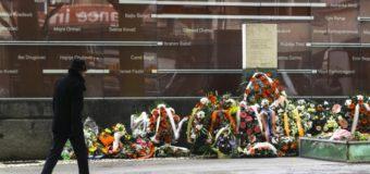 Dan sjećanja na sve poginule građane Sarajeva i 24. godišnjica stradanja na pijaci Markale