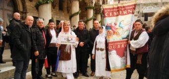 Ilijašani na Festi u Dubrovniku