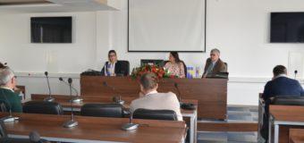 Rješavanje slučajeva nestalih i neidentifikovanih osoba na području općine Ilijaš