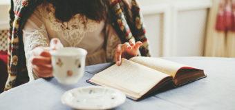 Knjiga sedmice: Gijom Muso-Djevojka iz Bruklina