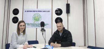 Rezultati Memorijalnog turnira ''Predrag Ilić – Prda''