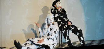 """Komedija """"Mujo, Suljo i Fata u društvu spektakla"""" u kinu Ilijaš 26. februara"""