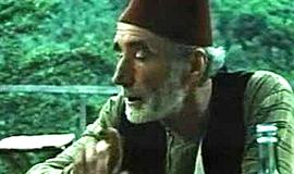 Na današnji dan rođen je veliki čovjek i glumac Zaim Muzaferija