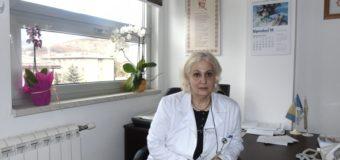 Direkorica Amra Matoruga: Žene se moraju boriti za svoje mjesto 365 dana u godini