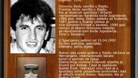 """U subotu 19. Memorijal """"Rašid Buća"""""""