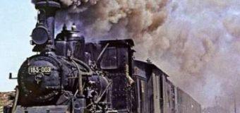 Prije 65 godina ukinuta željeznička pruga Podlugovi – Vareš