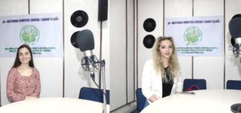 Adna i Edina Gurda – muzikom i naukom do uspjeha