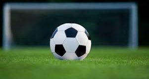 Ovog vikenda igraju se utakmice 19. kola II lige FBiH grupa Centar