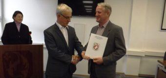 Dodijeljeni ugovori o finansiranju sportskih i kulturnih udruženja iz Budžeta Općine Ilijaš