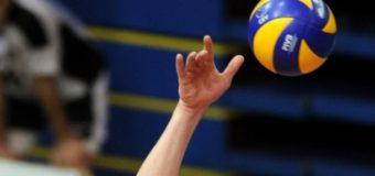 Odbojkaška utakmica u nedjelju: OK Ilijaš-OK Bosna