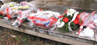 Obilježavanje  76. godišnjice od osnivanja I bataljona VI istočno bosanske udarne brigade
