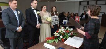 Termini i nove cijene uplata za vjenčanja u Biznis centru Općine Ilijaš