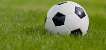 Ovog vikenda utakmice 22. kola II lige F BiH- grupa Centar
