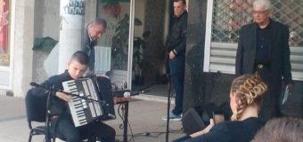 Svečano otvoreno Udruženje i klub muzičkih stvaralaca LIRA