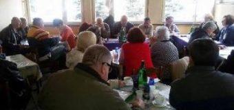 U ponedjeljak konstituirajuća sjednica Udruženja  penzionera