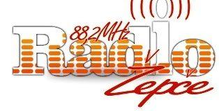 Sumea Kulo u finalu 10.Radio festivala Radio Žepča 20.aprila