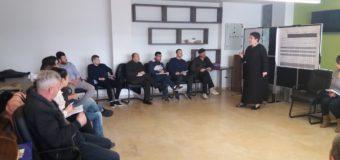 Biznis centar: Nastavljen program jačanja preduzetničkih vještina
