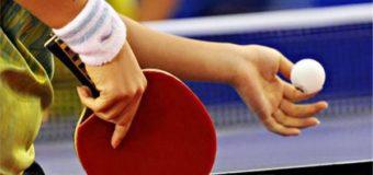 """STK """"Hašim Spahić"""" – dođite na praznik stonog tenisa u Sportskoj dvorani Ilijaš"""