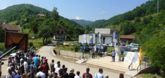 Prošlo je 26 godina od stradanja bošnjačkog stanovništva Bioče
